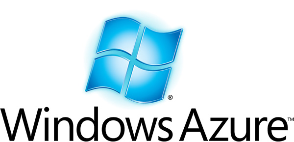 Deploying nopCommerce to Windows Azure Websites from Source Control