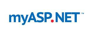 myASP.NET - Free ASP.Net & nopCommerce Hosting