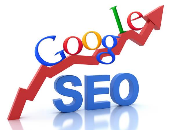 nopCommerce SEO, nopCommerce Search Engine Optimization