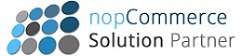 Pro nopCommerce is a certified service provider of nopCommerce