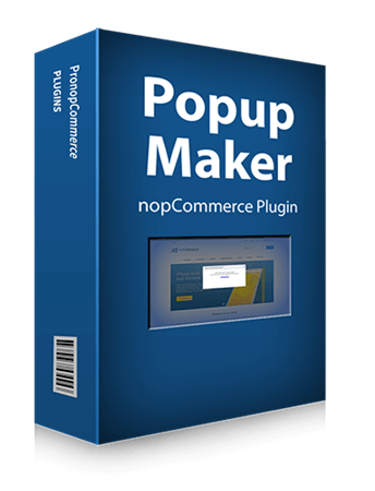 Picture of Popup Maker